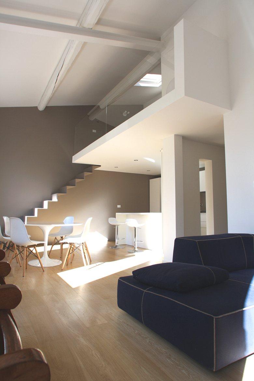 Casa F - Firenze