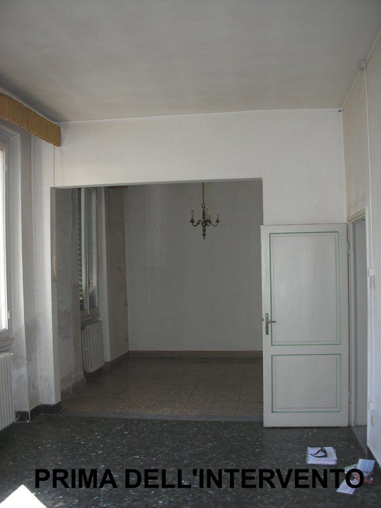 casa-f-firenze (16)