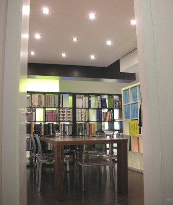 Il nostro studio a Firenze (2)