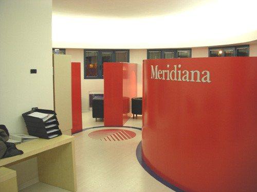Sala Equipaggio Meridiana Aeroporto di Firenze (6)