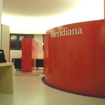 Sala Equipaggio Meridiana Aeroporto di Firenze (7)