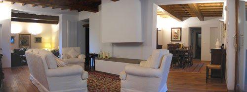 casa-al-mare-castiglioncello (1)