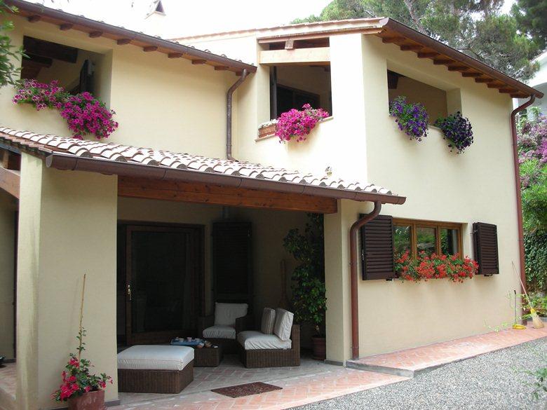 casa-al-mare-castiglioncello (10)