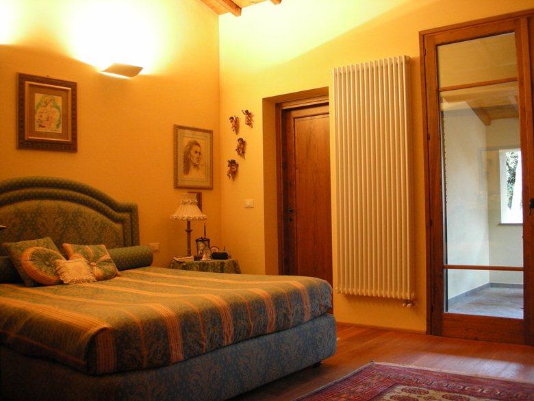 casa-al-mare-castiglioncello (13)