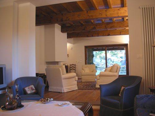 casa-al-mare-castiglioncello (14)