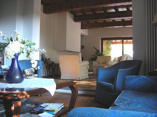 casa-al-mare-castiglioncello (2)