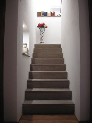 casa-al-mare-castiglioncello (4)