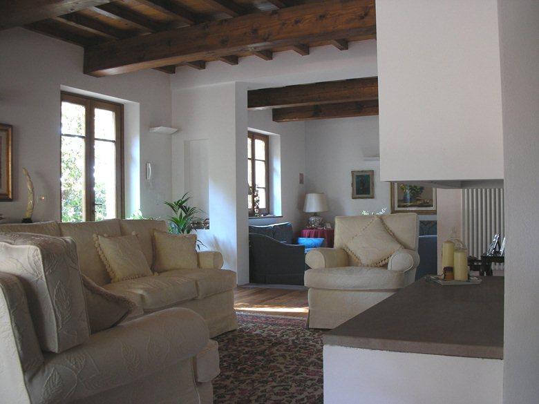 casa-al-mare-castiglioncello (5)