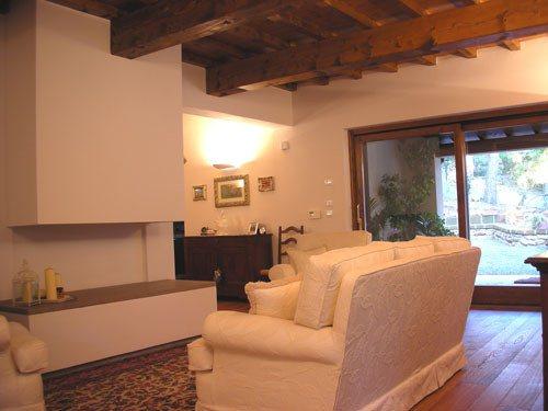 casa-al-mare-castiglioncello (6)