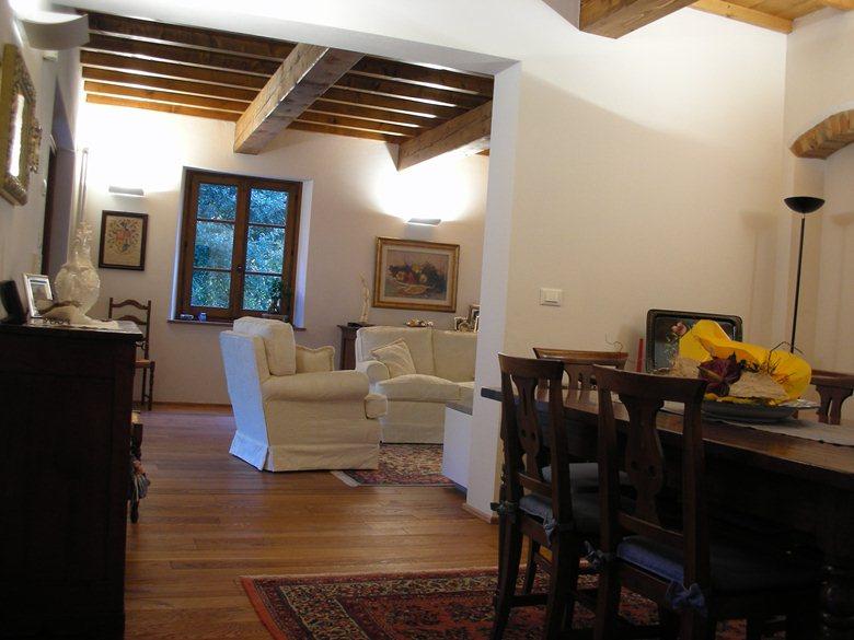 casa-al-mare-castiglioncello (8)