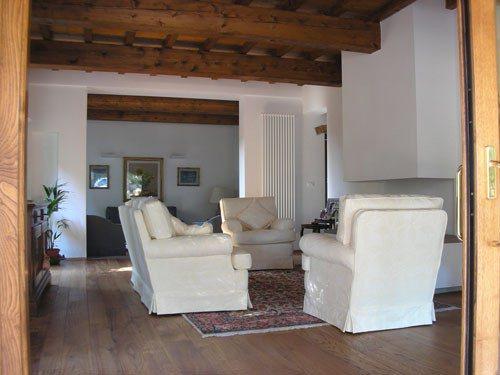 casa-al-mare-castiglioncello (9)