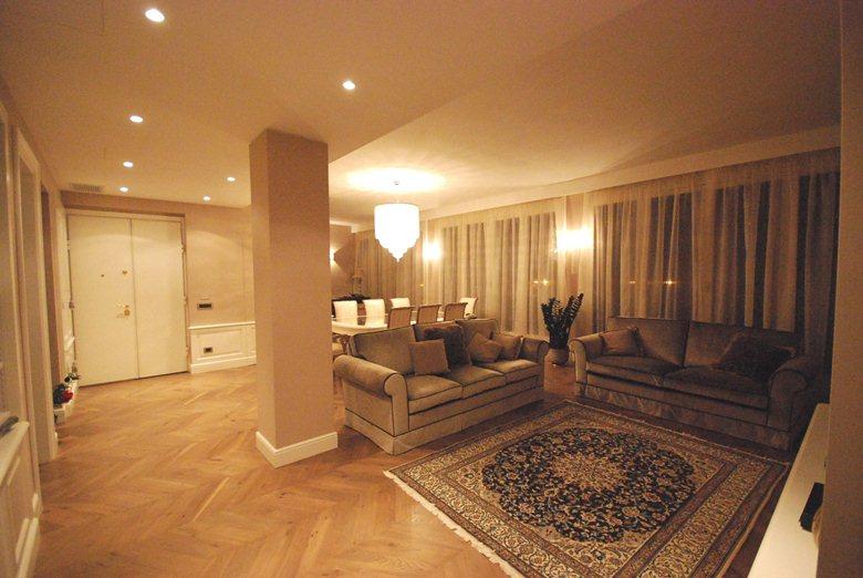 Casa C - Firenze