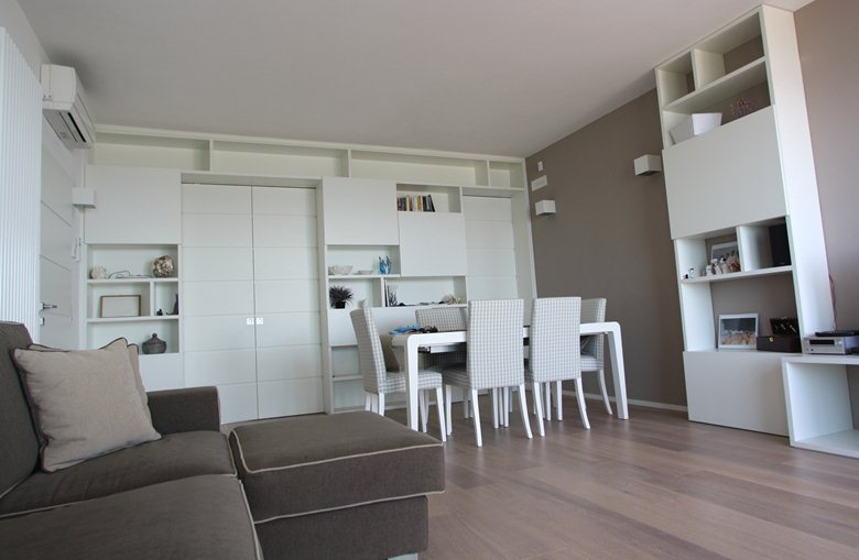casa-g-cstiglione (11)