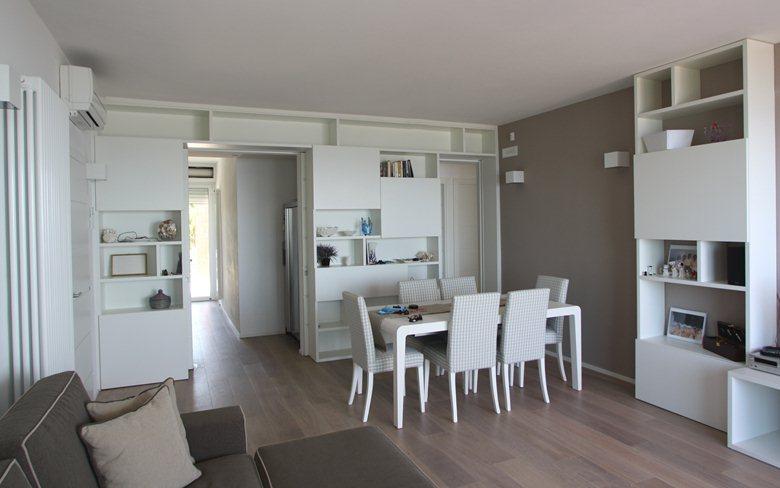 casa-g-cstiglione (13)