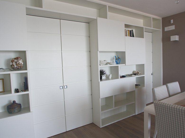 casa-g-cstiglione (15)