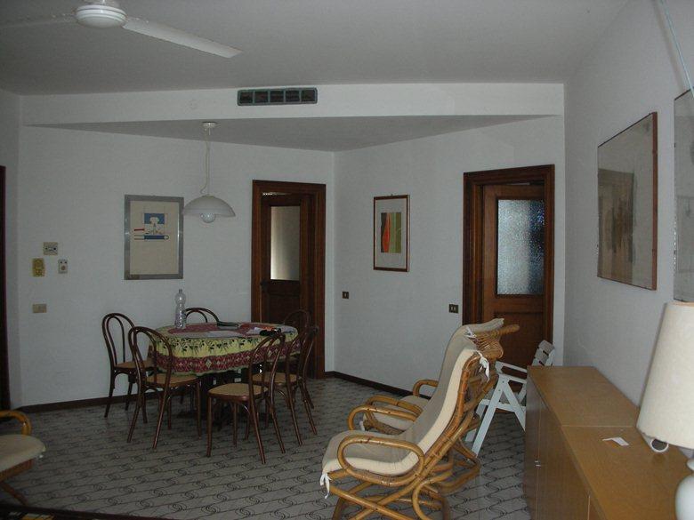 casa-g-cstiglione (19)