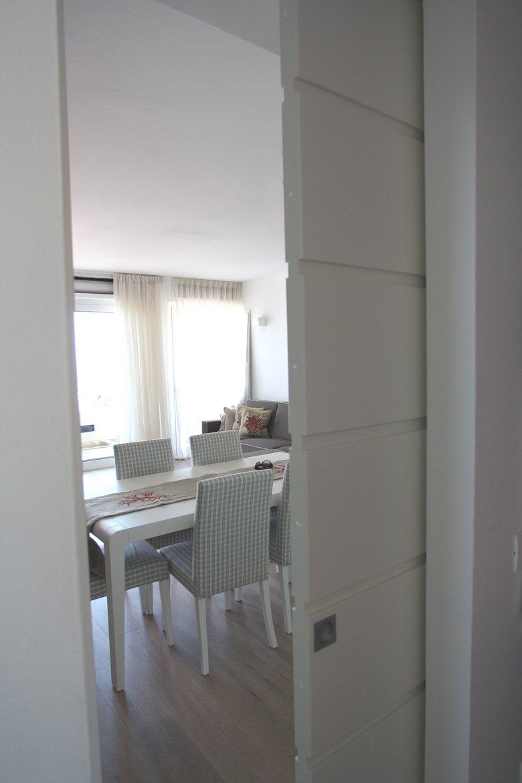 casa-g-cstiglione (23)