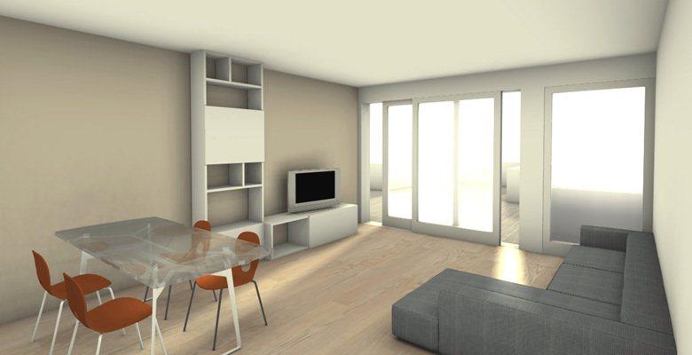 casa-g-cstiglione (29)
