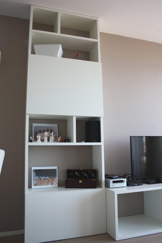 casa-g-cstiglione (39)