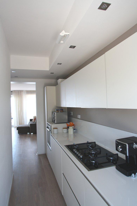 casa-g-cstiglione (4)