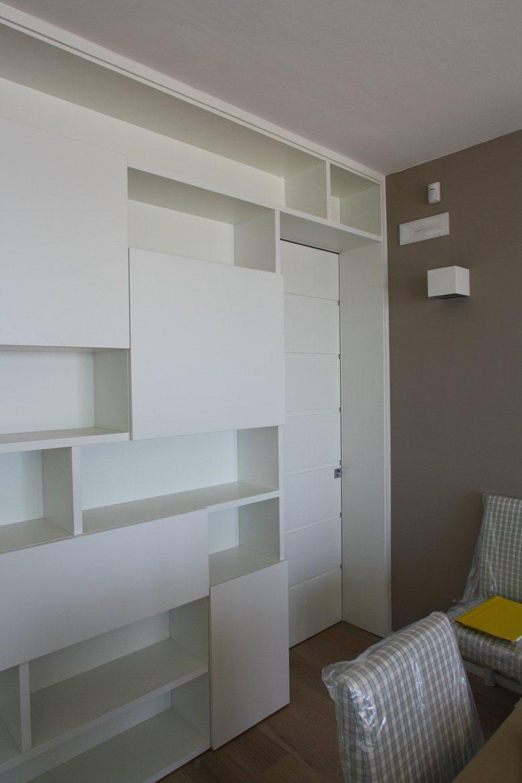casa-g-cstiglione (41)