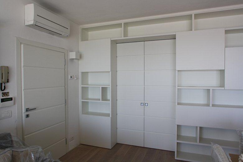 casa-g-cstiglione (46)