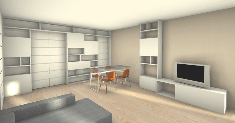 casa-g-cstiglione (5)