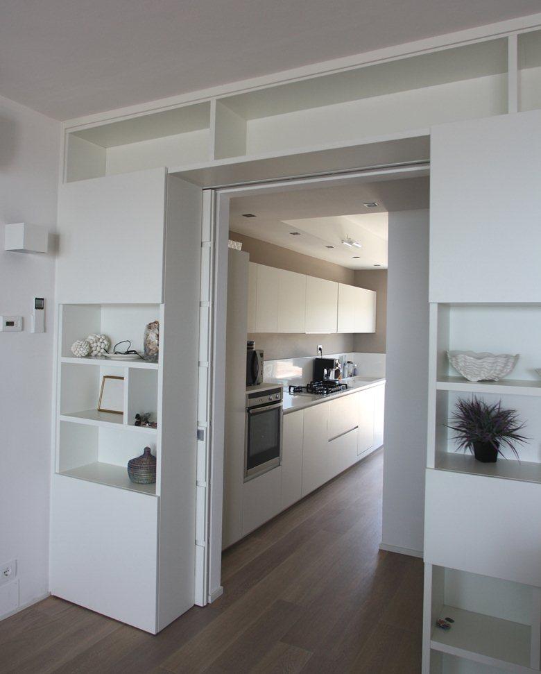 casa-g-cstiglione (6)