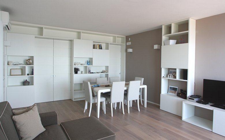 casa-g-cstiglione (7)