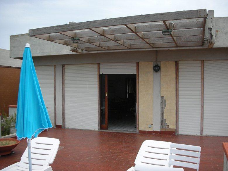 casa-g-cstiglione (9)
