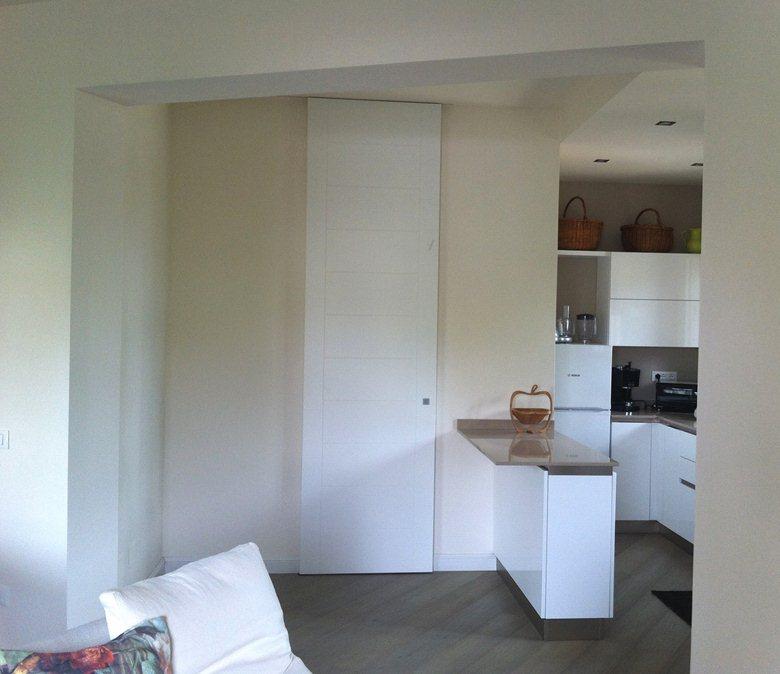 casa-m-castiglioncello (1)