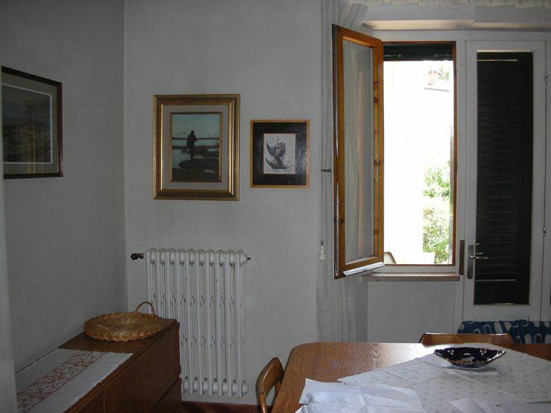 casa-m-castiglioncello (14)