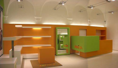 negozi-bambini-junior (2)