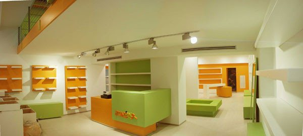 negozi-bambini-junior (3)