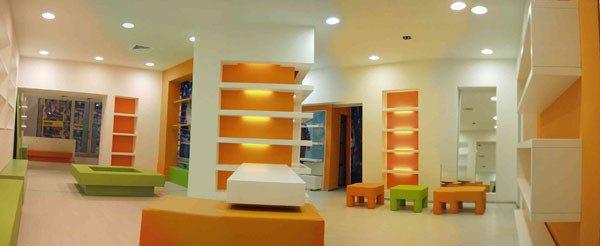 negozi-bambini-junior (4)
