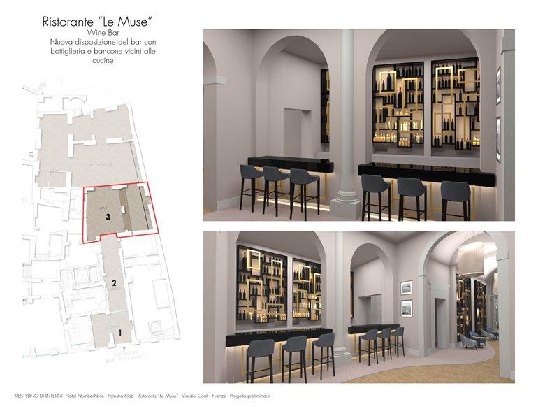 restyling-ristorante-le-muse (1)