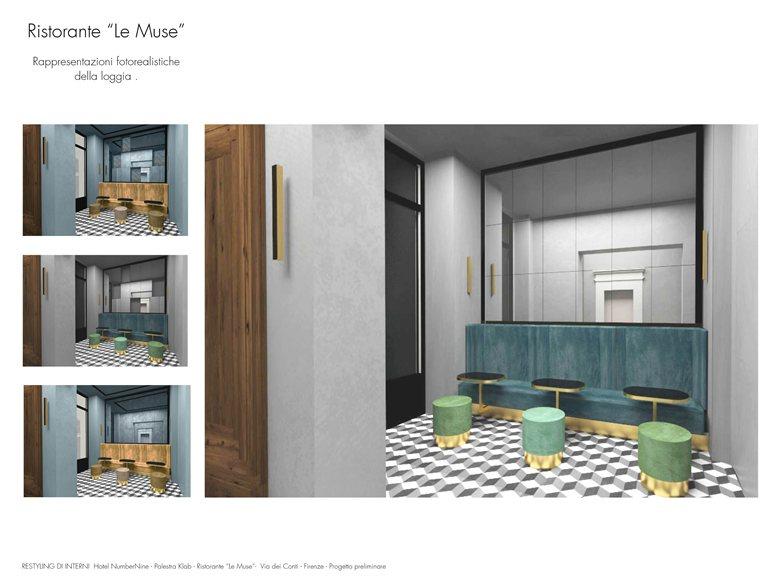 restyling-ristorante-le-muse (10)