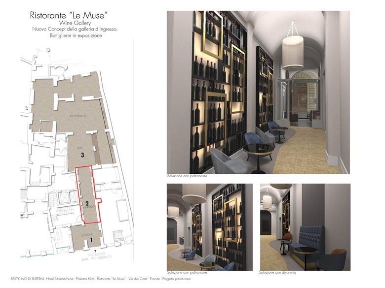 restyling-ristorante-le-muse (7)